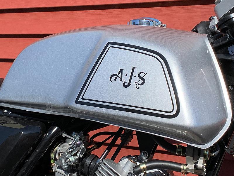 AJS001-92.jpg