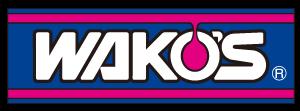 wakos_logo.png
